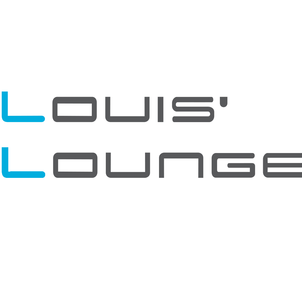 louislounge